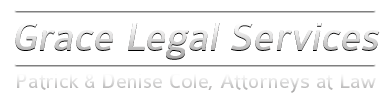 Grace Legal Services