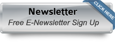 Subscribe To Monthly E-Newsletter